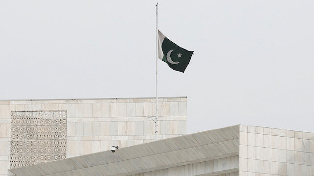 Pakistan salutes hero of New Zealand mosque shooting