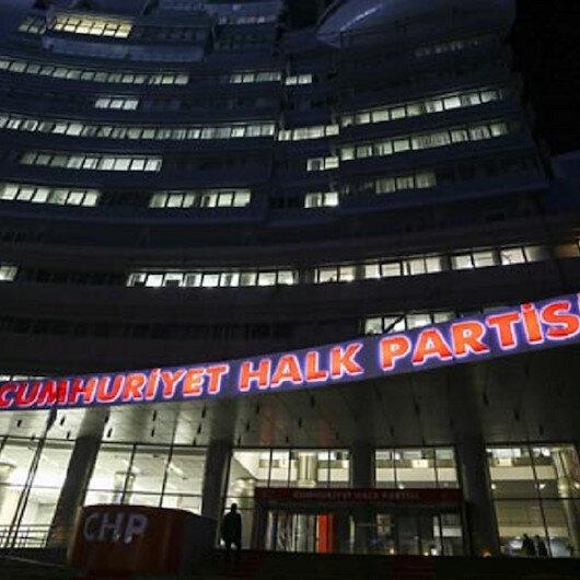 Soylu açıkladı: CHP'li 3 üye istifa etti