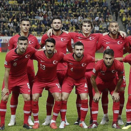 Mehmet Zeki Çelik Serie A yolunda
