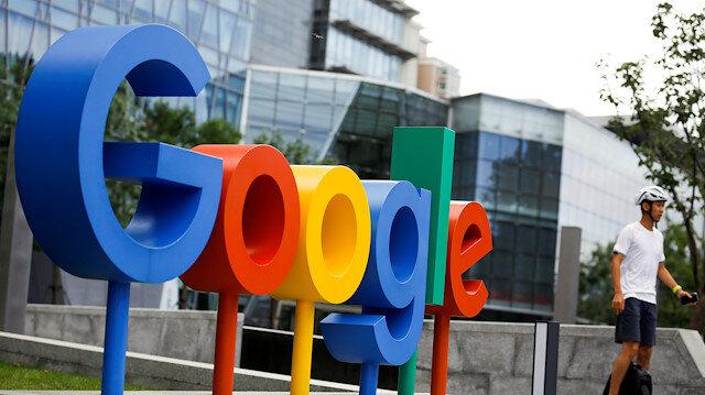 EU regulators fine Google 1.49 bln euros for blocking advertising rivals