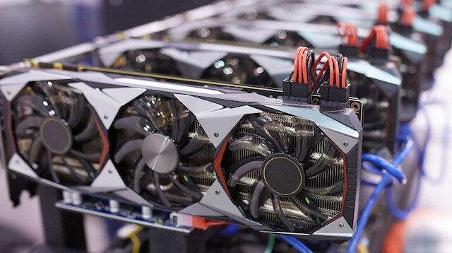Zcash gibi kripto para birimlerinin madenciliğini yapmak için geliştirilen cihaz, teknik özellikleriyle dikkat çekiyor.