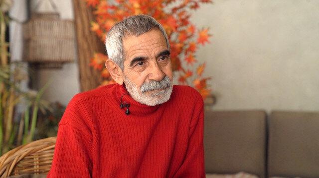 Mahkum ve sokak çocuklarının babası: Turgay Tanülkü