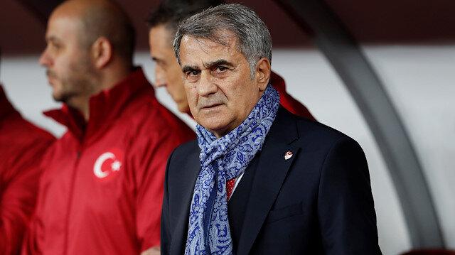 Mehmet Demirkol: Şenol Güneş'in heykelini dikerim