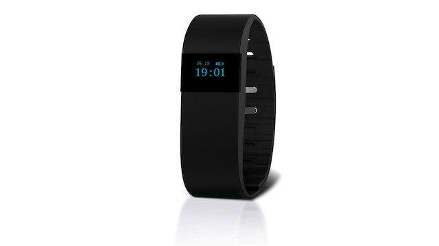 Preo akıllı saat ailesi tüm Android ve IOS tabanlı cep telefonları ile uyumlu çalışıyor.