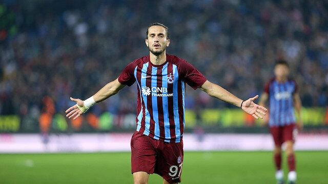 Ahmet Ağaoğlu: Yusuf'a 20 milyon euroluk teklif geldi