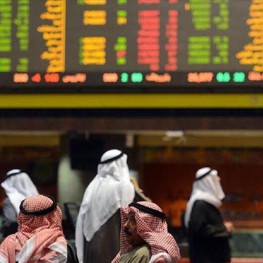 تباين أداء البورصات العربية في أولى جلسات أبريل