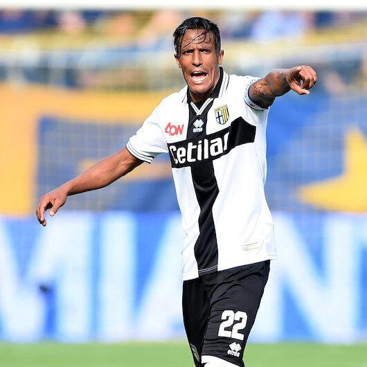 Bruno Alves'ten Juventus itirafı