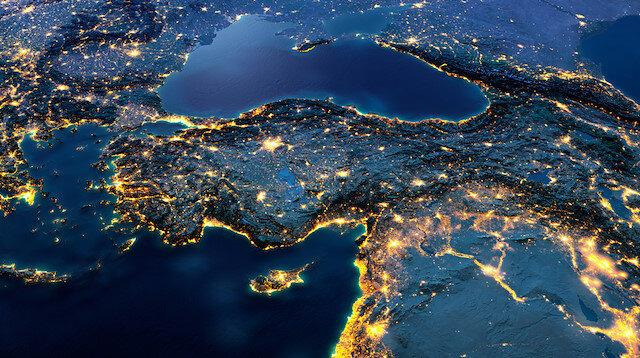 TÜSİAD: Seçimsiz dönem önemli bir reform fırsatı