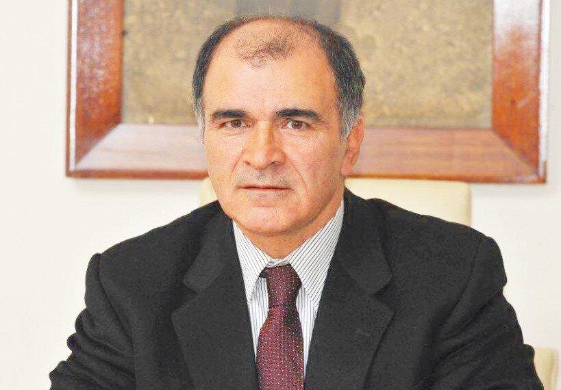 Osman Ayık