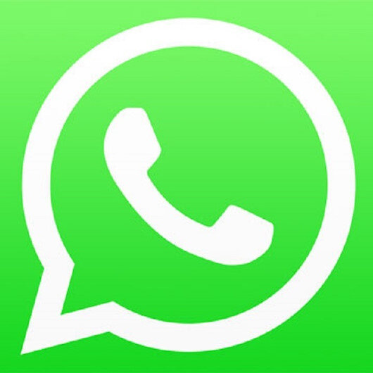 Facebook's WhatsApp allows users to control who can add them to group chats