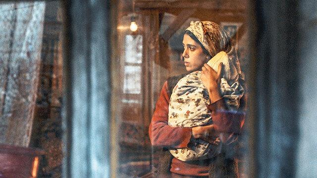 Altın Lale Ödülü için bu yıl 9 film yarışacak.