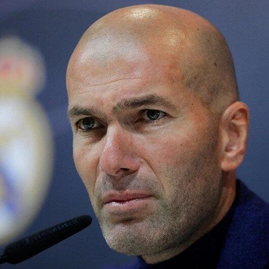 زيدان يوجه رسالة من أجل ريال مدريد ماذا قال؟...جاريث بيل هل سيبقى في الملكي؟