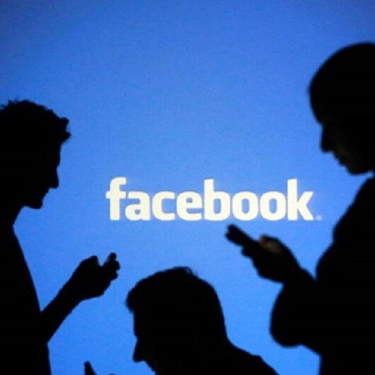 Facebook: 18% VAT levy for Turkish ads without ID