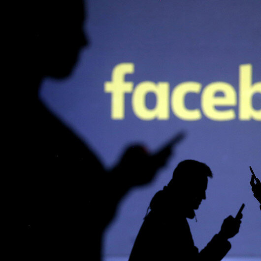 Facebook says has made headway against abuses ahead of India election