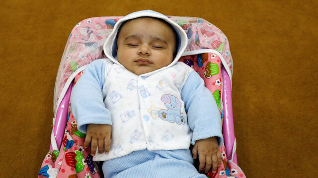 Pediatricians Urged To Get Involved >> Pediatrician Group Urges Recall Of Baby Rocker Linked To Infant Deaths