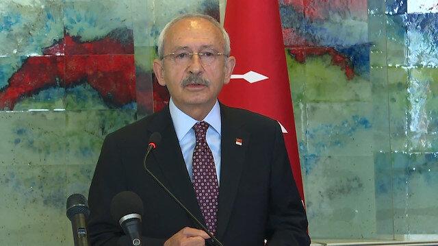 YSK, ya Türkiyeyi aydınlığa çıkaracaktır veya kaosa sürükleyecektir