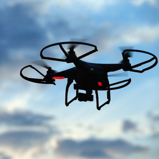 FAA to award first drone airline licence in the next month: official