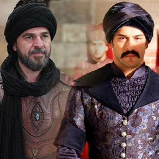 Engin Altan Düzyatan'dan Burak Özçivit açıklaması