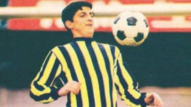 عن عمر يناهز 83 عامًا.. رحيل لاعب كرة القدم التركي الشهير