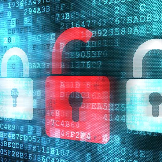 Blockchain siber güvenlik için kullanılabilir