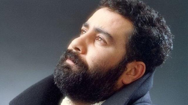 Kimse Ahmet'in filmini izinsiz yapamaz