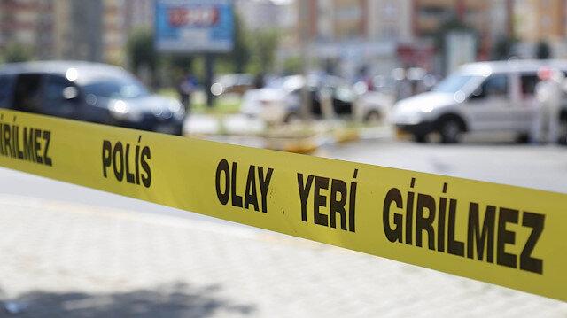 Kız kardeşlere kanlı infaz: Şok gerçek otopside ortaya çıktı