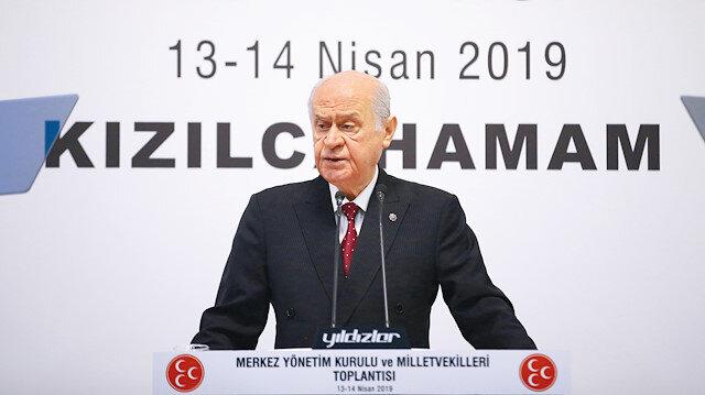İstanbul'da seçim yenilenmeli