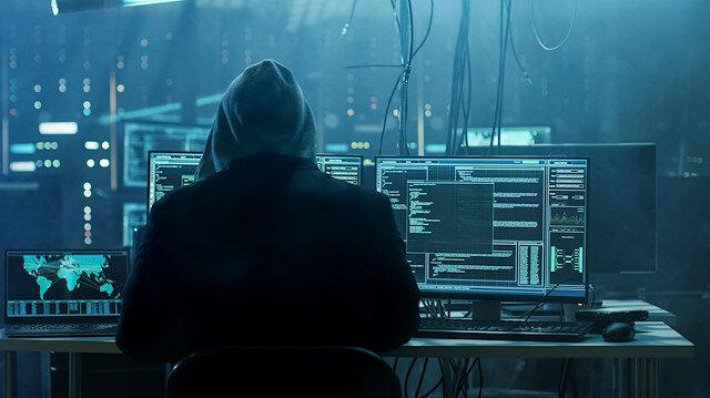 HAVELSAN, aralarında IntelProbe'un da bulunduğu siber güvenlik firmalarına destek vererek, ürün ve kabiliyetlerinin fuar katılımcılarına tanıtılmasına olanak sağladı.