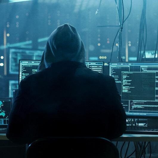 HAVELSAN siber güvenlik için bir adım daha attı