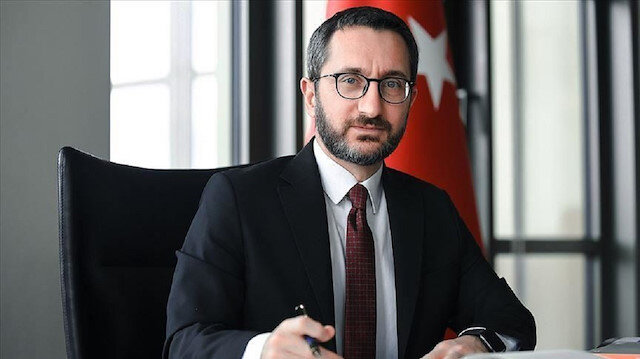 مسؤول بالرئاسة التركية للجزيرة نت: ديمقراطيتنا صامدة دون أدنى شك