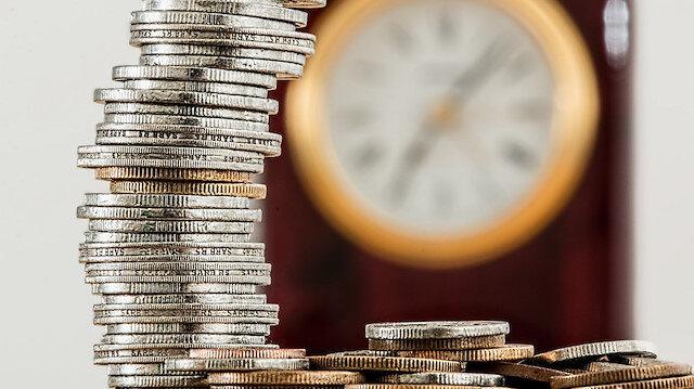 IMF ve Dünya Bankası'ndan ortak kripto para