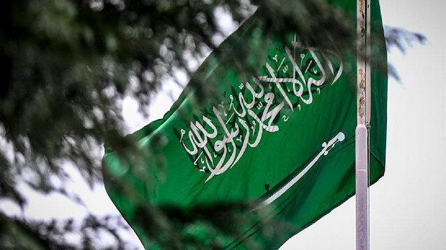 السعودية تطلق سراح أكاديمي بارز أوقفته 18 شهرا