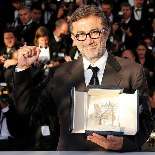 Turkish filmmaker to head Shanghai film festival