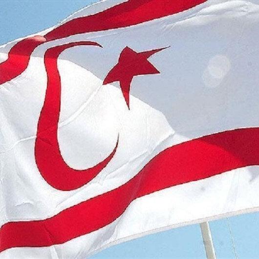 مسؤول تركي يدعو إلى رؤية مشتركة من أجل مستقبل قبرص