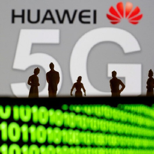 The Netherlands forms task force to assess 5G supplier risks