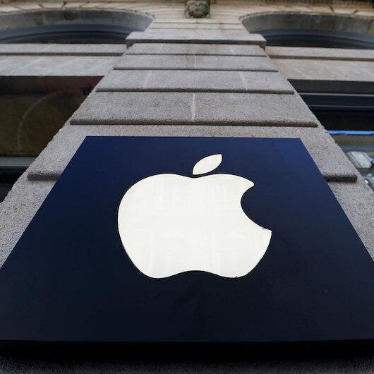 Apple, allies seek billions in US trial testing Qualcomm's business model