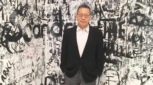 Uzun bir tarihsel geçmişe sahip mürekkep resmi, Çin kültüründe bir dünya görüşünü temsil ederek, dünyayı algılama ve yorumlama biçimi olarak değerlendiriliyor. Chen Guangwu, Chen Haiyan, Li Ming, Liang Wei, Luo Yongjin, Qiu Anxiong, Sun Yanchu gibi sanatçıların yer aldığı sergi 28 Temmuz'a kadar ziyaret edilebilir.