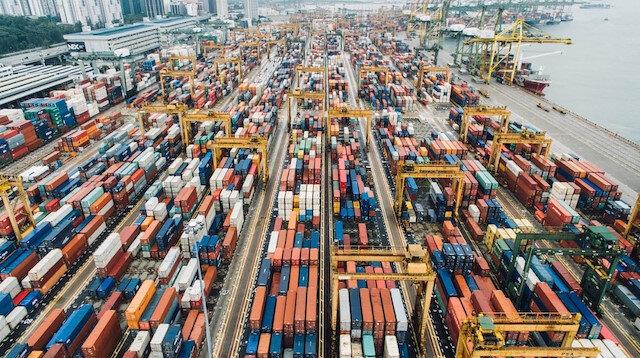 2019'da Ortadoğu'ya yapılan ihracatın 25 milyar doları aşması öngörülüyor.