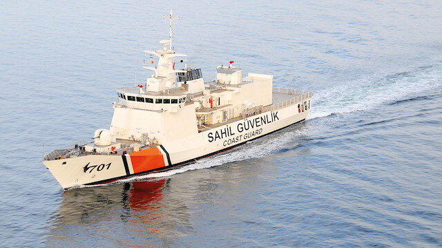 Akdeniz baskını