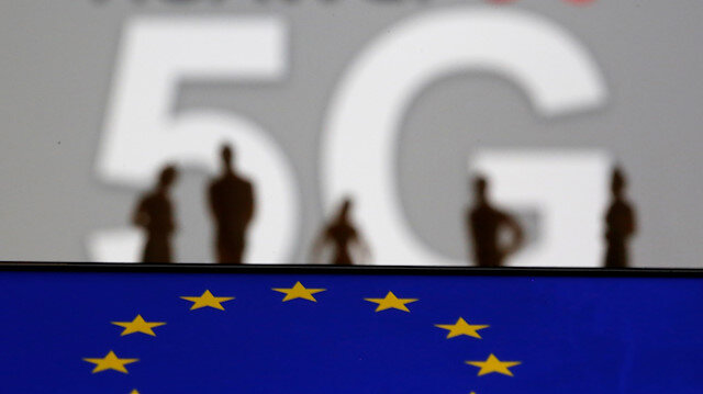 Switzerland to monitor potential health risks posed by 5G networks