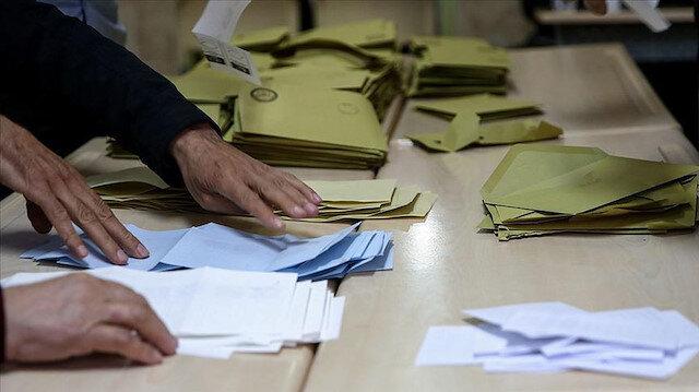 AK Parti'den Maltepe'deki tutanakların iptali için başvuru