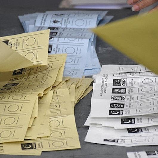 اللجنة العليا للانتخابات التركية تحسم الأمر في إسطنبول وهذه النتيجة النهائية!
