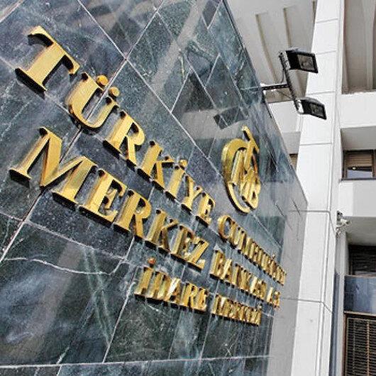 Merkez Bankası Meclisi üyeliğine yeni atamalar