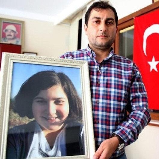 Rabia Naz'ın şüpheli ölümü: Olay yeri incelemesi yapan polislere soruşturma