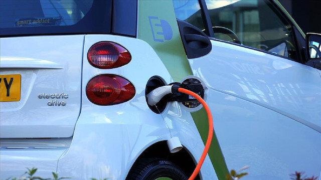 Elektrikli araçların 2022'de içten yanmalılardan daha ucuz olması bekleniyor.