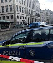 Almanyadan PKKyandaşına hapis cezası