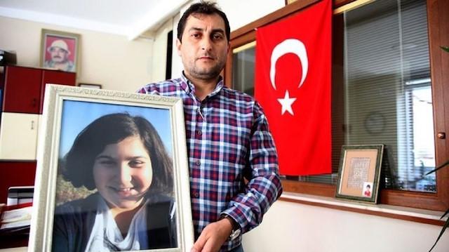 HSK'dan Rabia Naz açıklaması: Henüz belge gelmedi