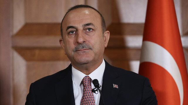 Turkey understands NATO's concern on Russian S-400s: FM