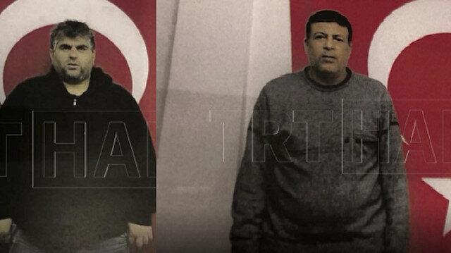 نيابة إسطنبول تحيل للقضاء مشتبهين بالتجسس لدولة الإمارات