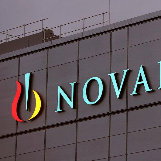 Second death in Novartis gene therapy trials under investigation